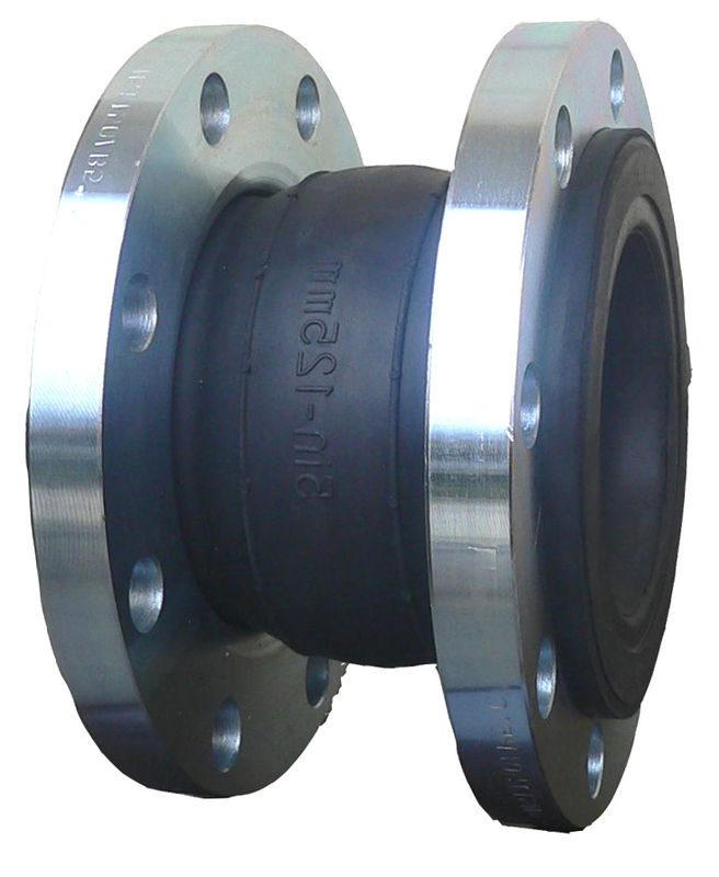 Product details rubber expansion joint icwn